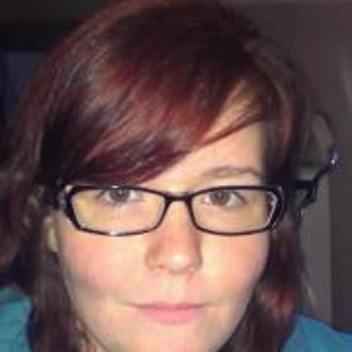 Kathryn Joeanne Horton's avatar