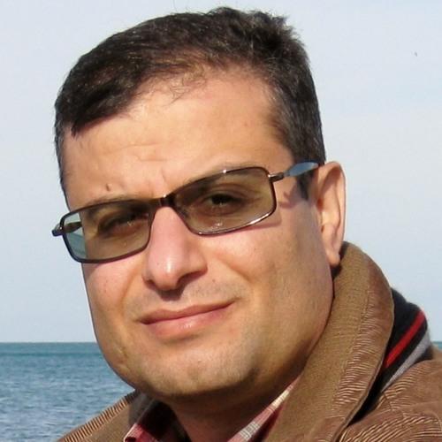 Karroom.com's avatar