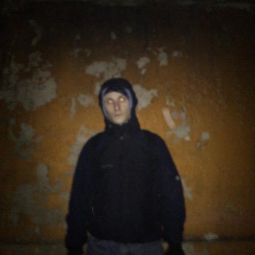 vostok72's avatar