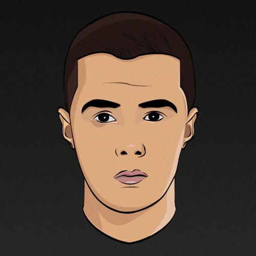 LiamLRY's avatar