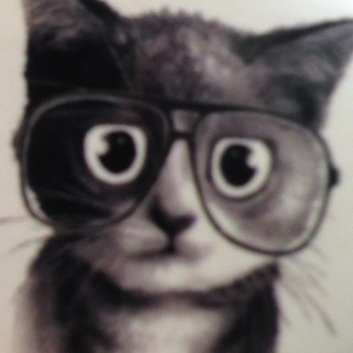 dj pazz's avatar