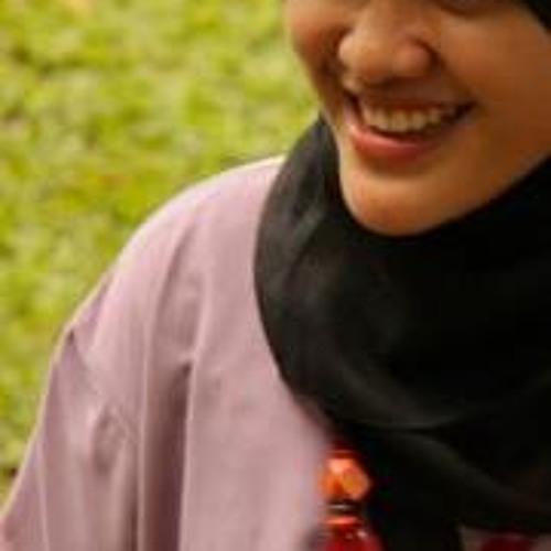 Dyah Ayuningtyas 1's avatar