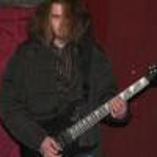 Max Stropsha's avatar