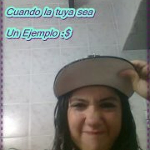 Mirela Rodriguez's avatar