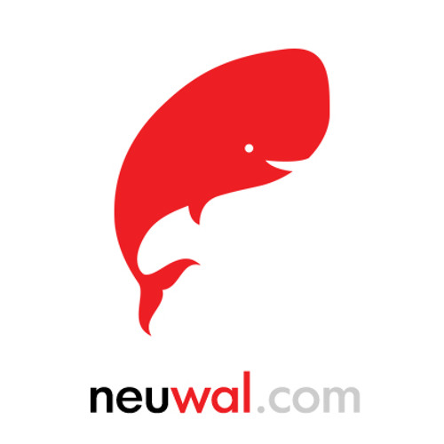 neuwal's avatar