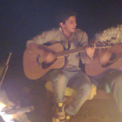 Tom Conroy 5's avatar