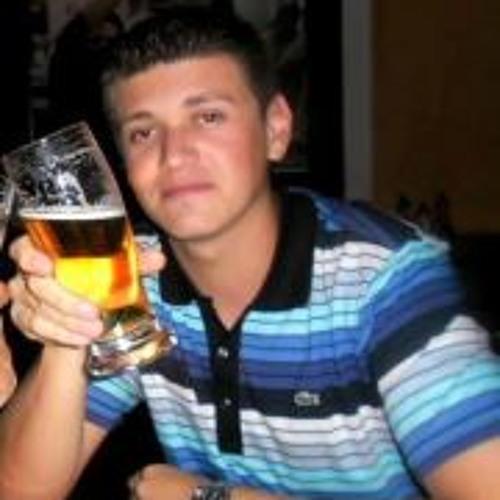 Leandro Alves 28's avatar