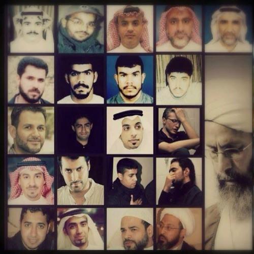 Fatem Kreem's avatar