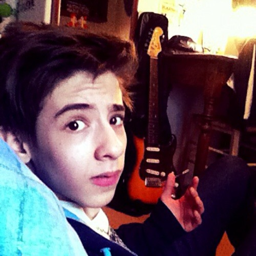 "#@""Antoine*'s avatar"