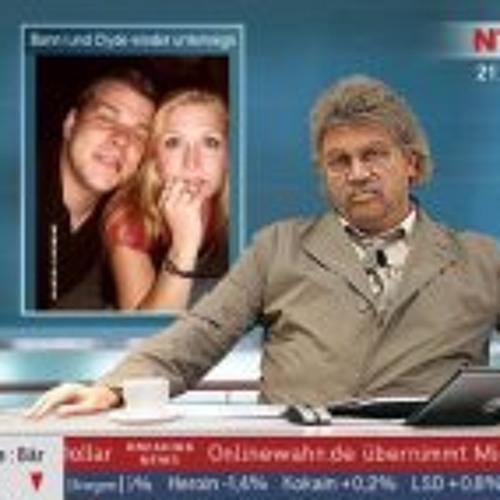 Peter Steltner's avatar