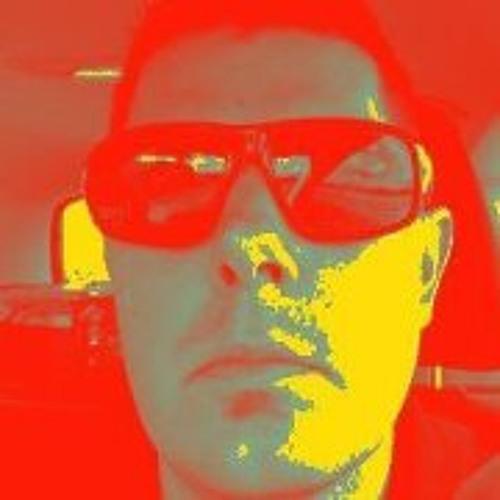 Nicolas Chevalier 2's avatar