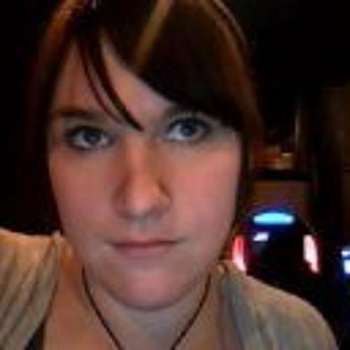 Brooke Noble 2's avatar