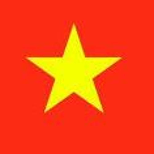Bảo Bánh Bao 3's avatar