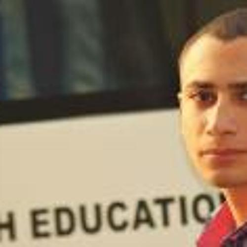 Karim Ebrhim's avatar