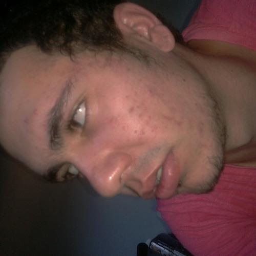 wee_souzza20's avatar