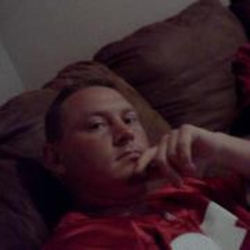 Daniel Zsebik's avatar