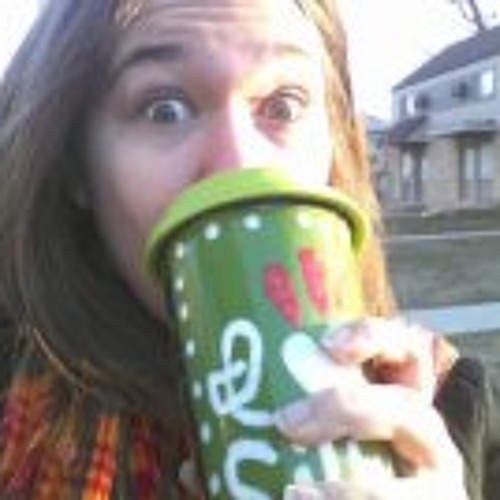 Katelynd Schroeder's avatar