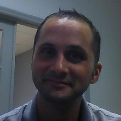 Dubbl A's avatar