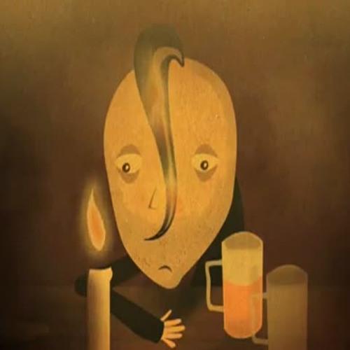 Abhi92's avatar