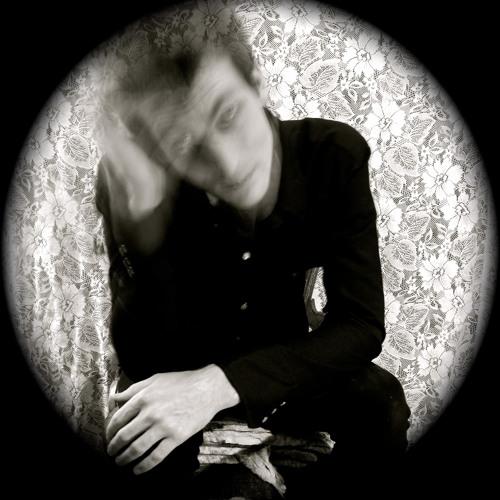 Brenton.Wheeler's avatar