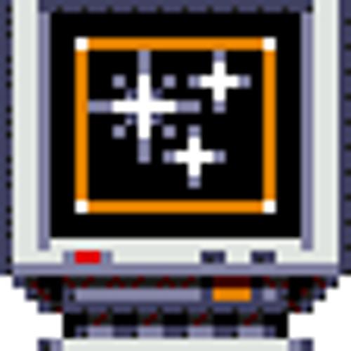 muteKi's avatar