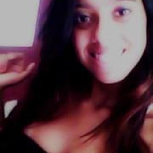 Kassiana Souza's avatar