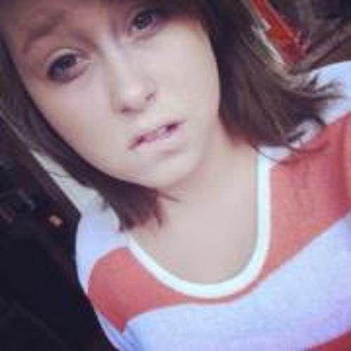Brooke Greene 4's avatar