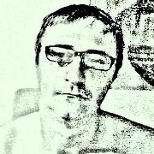 Aleardo Zaccheo's avatar