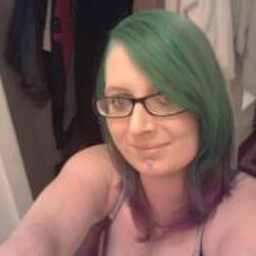 Lacey Morgan 3's avatar