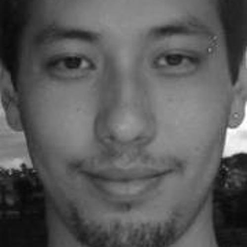 Wllyan Lacerda Carvalho's avatar