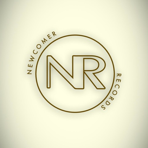 Newcomer Records's avatar