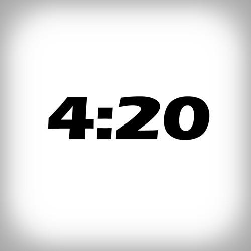 420label's avatar