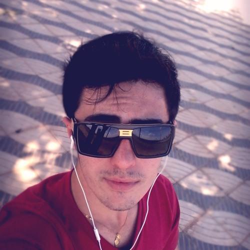 Luan CamposS's avatar