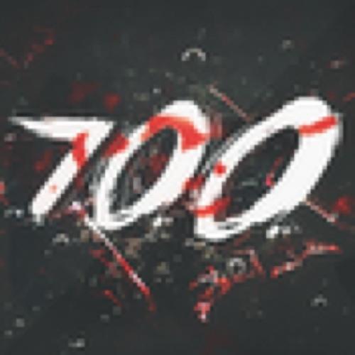 700 i am's avatar