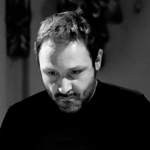 Fabrizio D'Antonio's avatar