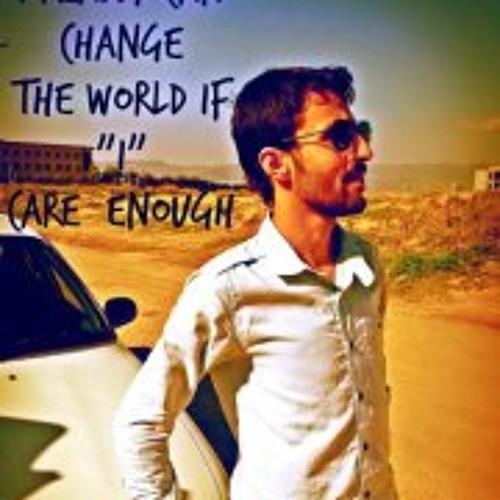 Sohail Ahmed 12's avatar