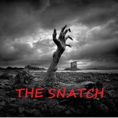 The Snatch's avatar