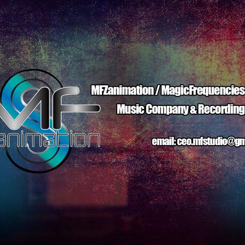MFZanimation/MFStudio's avatar