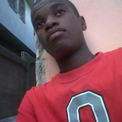 Gaby2zod's avatar