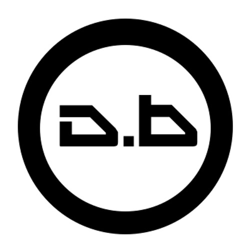 Data.Bass's avatar