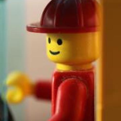 Peter Schneider 26's avatar