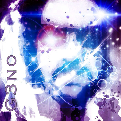 genola's avatar