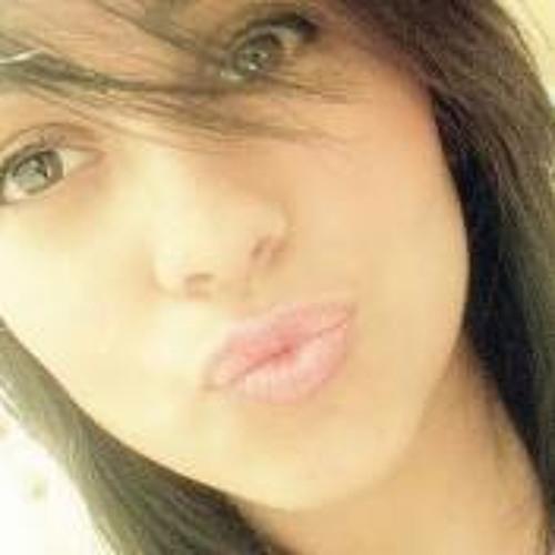 Rafaella Carvalho 4's avatar
