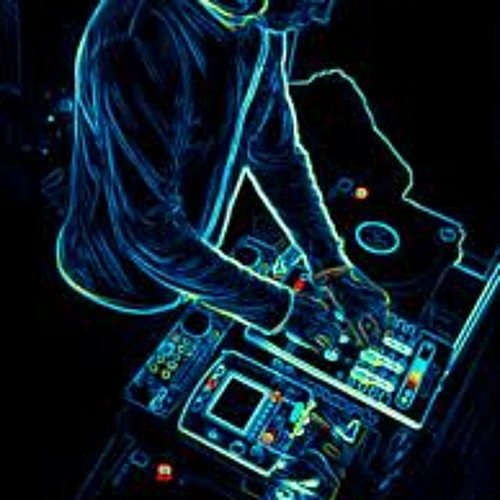 DJ JÓSE's avatar