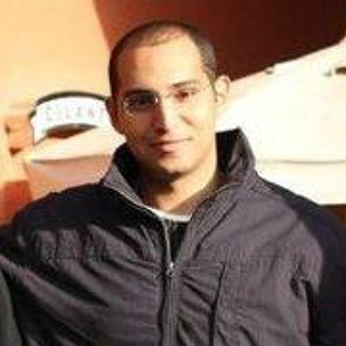 Islam.Gamal's avatar