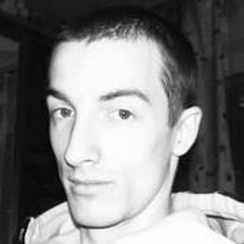 Gorki[RNJ]'s avatar