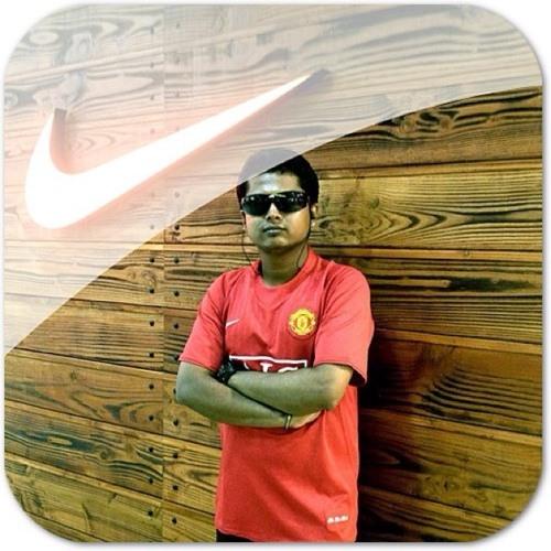 Kyaw Than Aung's avatar