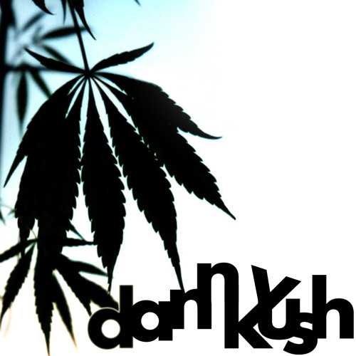 dnny_ksh's avatar
