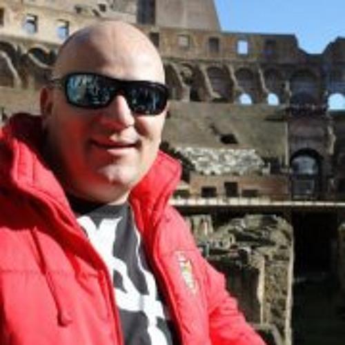 Philip Beukes's avatar