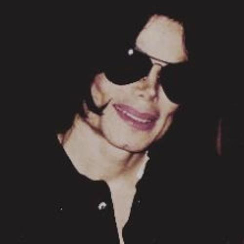Michael Jackson Song's's avatar